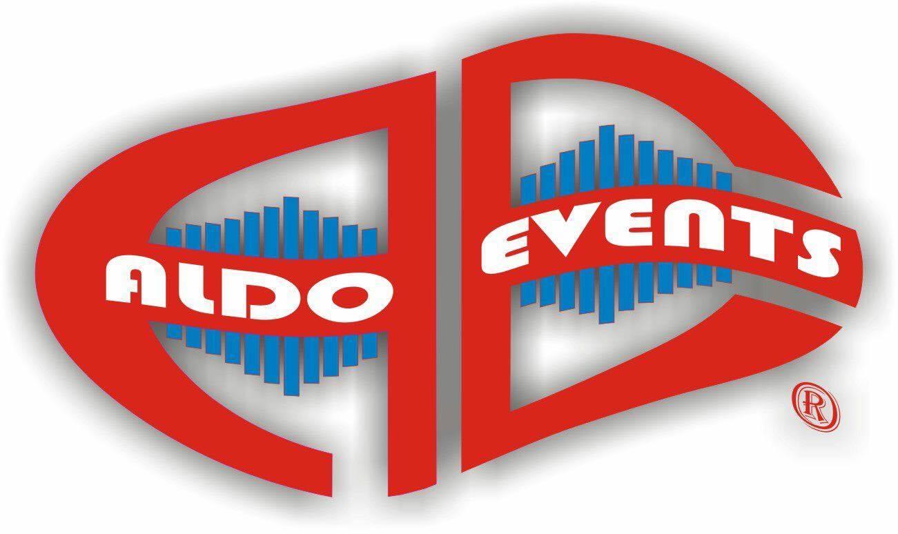 Aldo Events