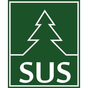 Cu verdele-n SUS
