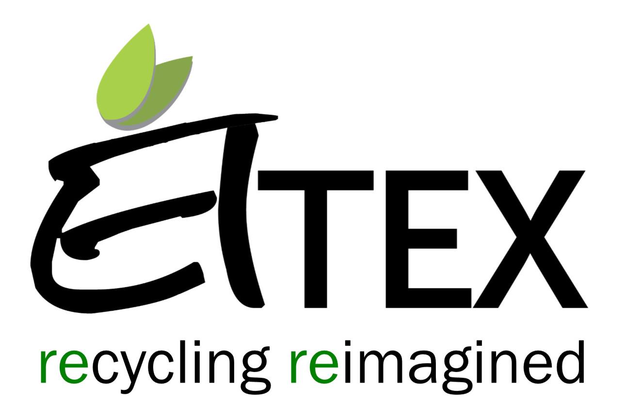 Eltex