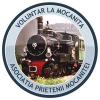 Asociatia Prietenii Mocanitei
