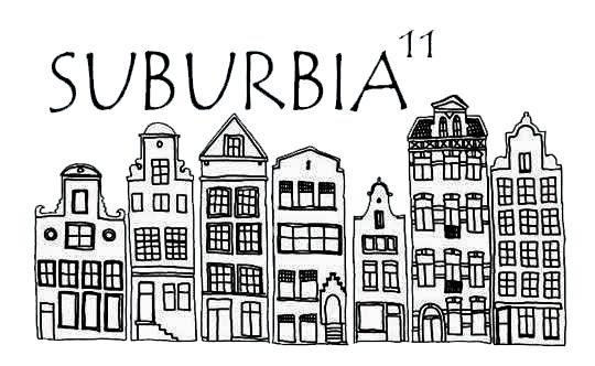 Suburbia11